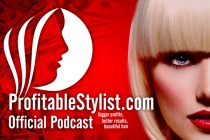 ProfitableStylist Podcast Cover2