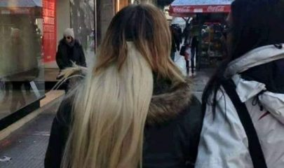 When it comes to extensions…placement is everything