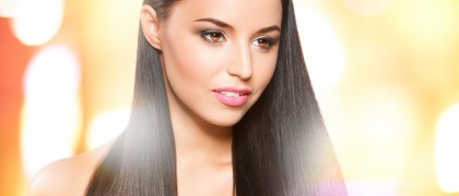 ProfitableStylist.com - Hair Extensions Booming