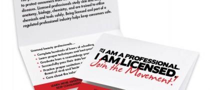 PBA - I Am Professional Program